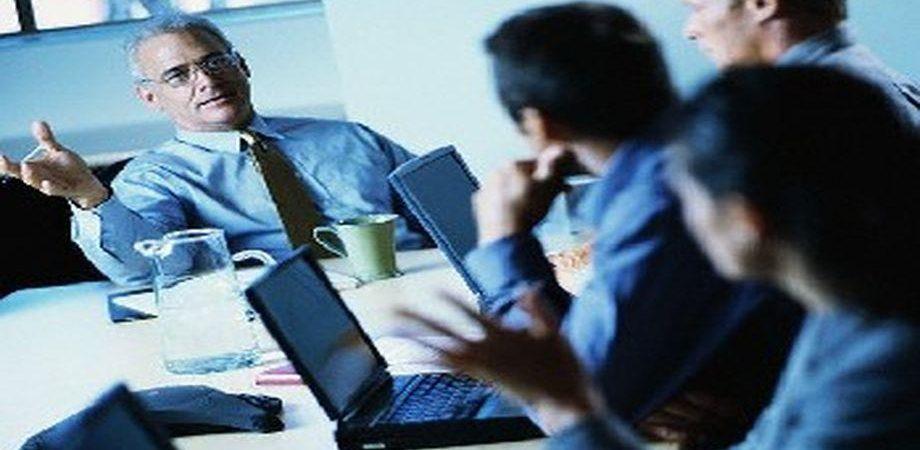 Troppe riunioni fanno male: una guida alla produttività del New York Times
