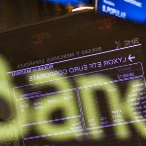 Spagna, Bankia torna in utile dopo la nazionalizzazione