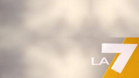 Colpo di scena Telecom: per La7 trattativa in esclusiva con Cairo, fuori Clessidra e Della Valle
