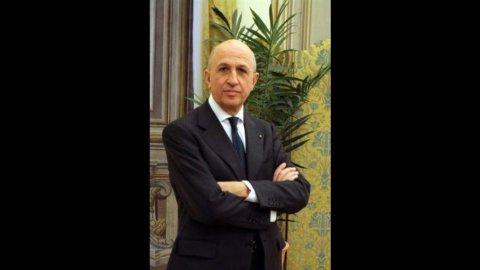 Banche: Abi, prestiti pari a 1.919,3 mld di euro a gennaio