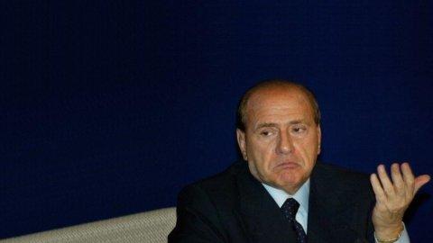 ELEZIONI E BUGIE – Gli imbrogli non finiscono mai: da Berlusconi a Grillo e Giannino