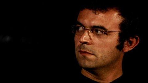 """Terremoto a """"Linkiesta.it"""": il direttore Jacopo Tondelli si dimette"""