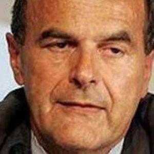 QUIRINALE – Caporetto del Pd: 100 franchi tiratori bruciano Prodi, si dimettono Bersani e Bindi