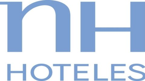 LabLaw assiste NH Hotel Italia nella riorganizzazione: raggiunto l'accordo coi sindacati