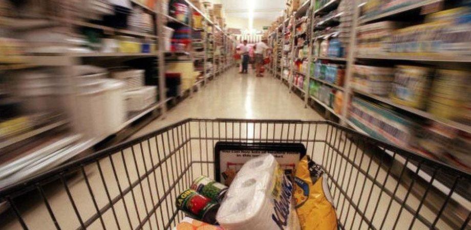 Retail: Gdo tra alleanze e la concorrenza-dumping di Amazon