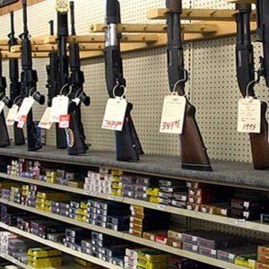 Usa, hai un porto d'armi? Sconto in pizzeria e riduzioni negli alberghi. E a San Valentino…