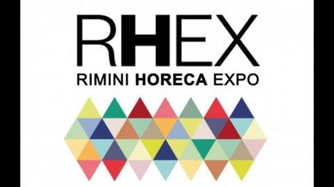 Inaugurazione del Rhex di Rimini: ICE incoming di 43 buyer internazionali