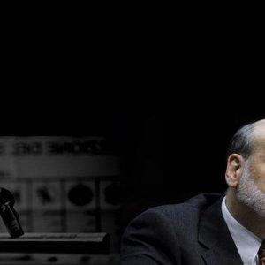 Natixis – Come reagiranno i mercati all'uscita dalle politiche monetarie espansive?