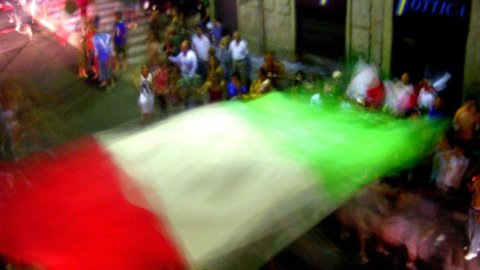 Italia, 7 abitanti su 100 sono stranieri