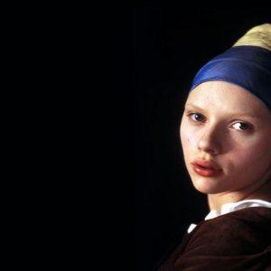 """Arte, Bologna conquista """"La ragazza con l'orecchino di perla"""" di Vermeer"""