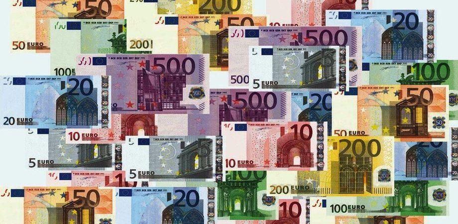 Borsa, DeA Capital vola: negoziati in esclusiva per cessione Générale de Santé