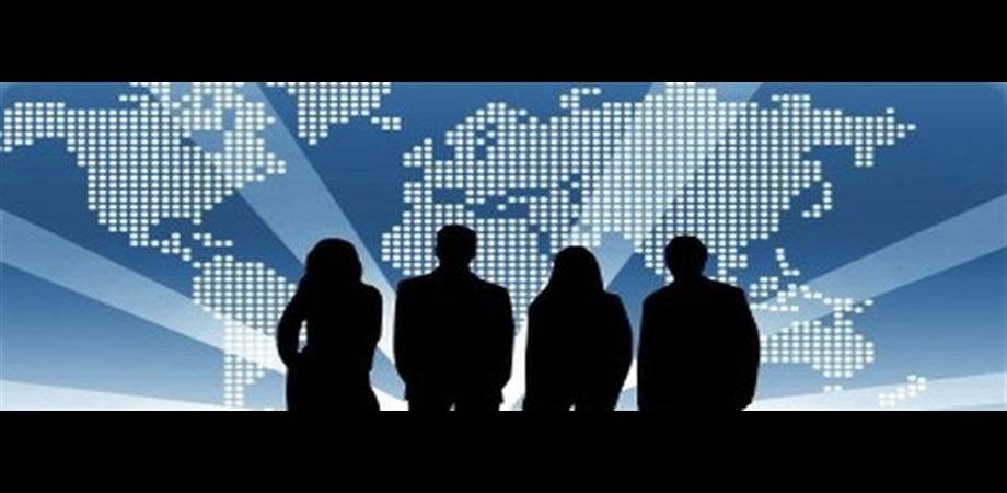 ICE: Area Balcanica, opportunità per l'eport