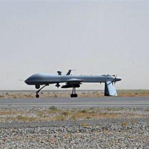 Enav avvia selezione per gestione droni