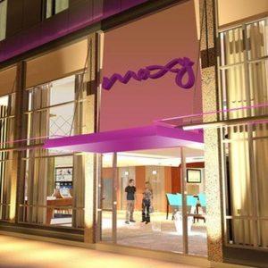 Ikea si dà agli alberghi: nasce Moxy, la catena low cost. Il primo hotel a Milano tra un anno
