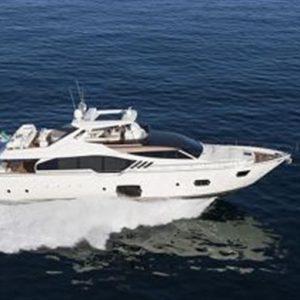 Dubai International Boat Show, collettiva italiana organizzata dall'Agenzia ICE