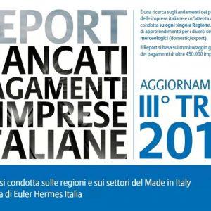 Euler Hermes: crescita e potere d'acquisto per rilanciare il Made in Italy