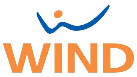 Wind vende a Abertis le torri di trasmissione