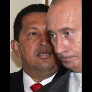 Petrolio, le incognite del dopo Chavez