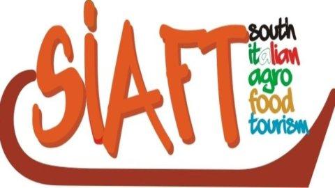 Siaft e Unioncamere: un ciclo di eventi per promuovere le eccellenze del Centro-Sud Italia