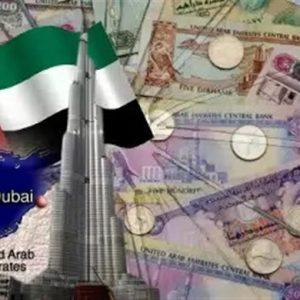 Emirati Arabi: opportunità e progetti delle imprese italiane