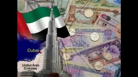 Emirati Arabi: petrolio e servizi a traino dello sviluppo