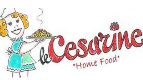 8 marzo, chef in casa: cena dalle Cesarine con Home Food