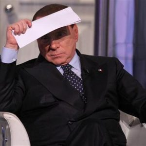 Berlusconi ricoverato in ospedale, in bilico l'udienza del processo Ruby