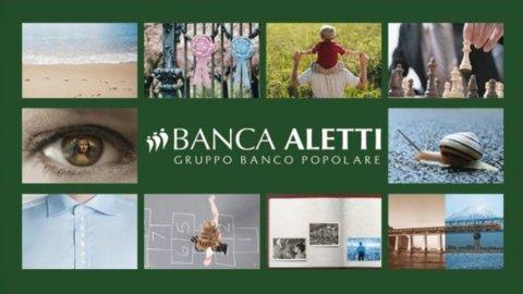 L'arte come asset class alternativa: viaggio nell'Art Advisory delle banche italiane