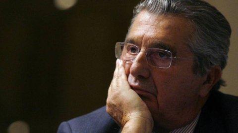 Lodo Mondadori: da Fininvest altri 246.000 euro di risarcimento a Cir