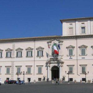 Il Pd al bivio Quirinale: puntare su Prodi o aprirsi a una maggioranza più ampia per D'Alema e Amato