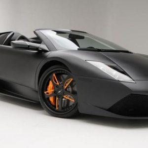 Lamborghini: a Bologna la produzione del nuovo Suv. In arrivo 500 assunzioni e investimenti
