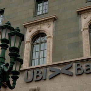 Ubi Banca finanzia Ansaldo Energia per lo shopping svizzero
