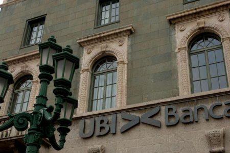Ubi Banca spinge sull'open banking: accordo con Fabrick