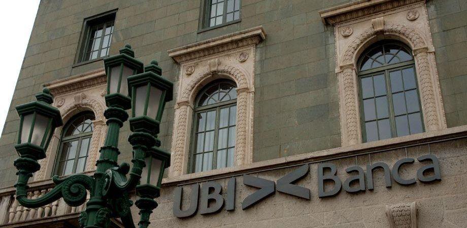 Ubi: maxi richiesta per il bond da 300 milioni a 10 anni