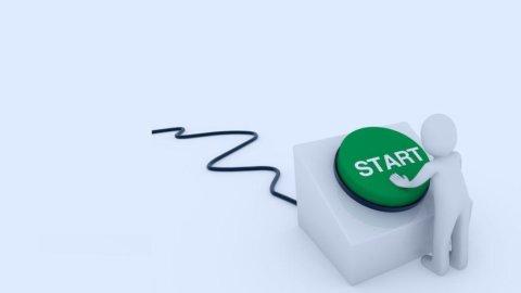 Infocamere: in Italia negli ultimi 2 anni sono nate più di 300 startup, il Piemonte in testa