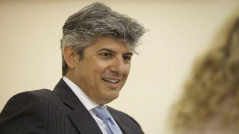 """Gvt-Telefonica, Telecom prende atto: """"Avanti con il Brasile"""""""