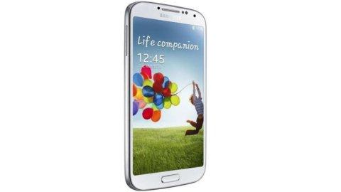 Smartphone, Apple delude ma il mercato cresce: Samsung è sempre più leader