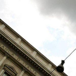 Imu-Bankitalia, dalla Camera ok alla fiducia