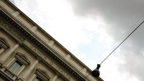 Banca d'Italia, l'anomalia del suo assetto proprietario va risolta: come già suggeriva Cuccia