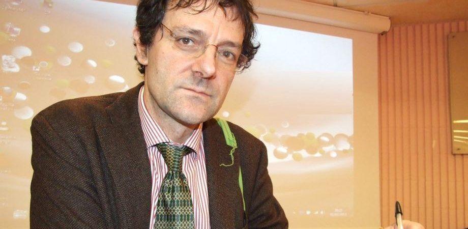 """Becchetti: """"Ora misurare il benessere di un Paese di può, con il Bes 2013""""."""