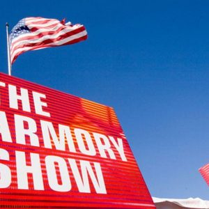 New York, grande successo per The Armory Show