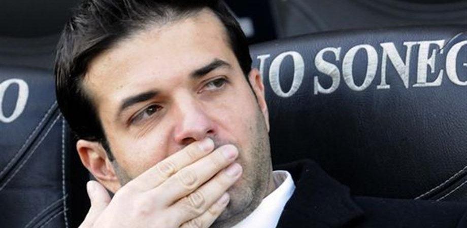 Inter, con la Sampdoria si gioca per Champions