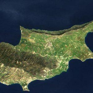Cipro e il prelievo forzoso: voto sul filo, c'è il rischio di un nuovo rinvio