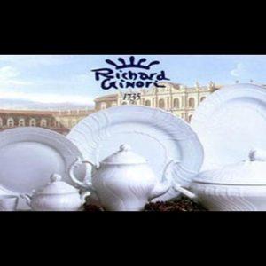Richard Ginori: Gucci offre 13 milioni di euro e promette di mantenere 230 dipendenti su 302