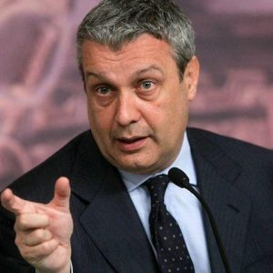Derivati: Corte Conti assolve ex ministri e vertici del Tesoro