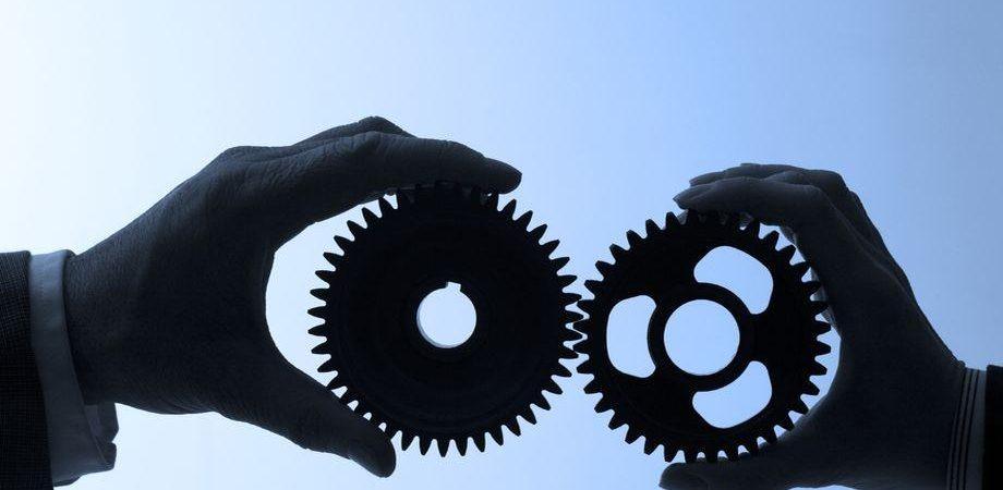 INDAGINE MEDIOBANCA SU IMPRESE – Regge il Made in Italy ma vanno in crisi terziario e grandi imprese