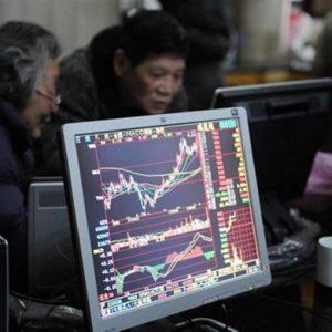 Mercati volatili dopo il no di Cipro al prelievo ma la Borsa rialza la testa: Milano +0,8% in avvio