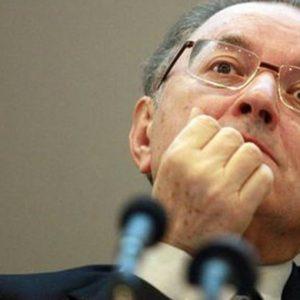 Debiti Pa, Squinzi: con restituzione di 48 miliardi, 250mila occupati e crescita del Pil di un punto