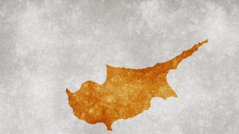 Cipro, fondo di solidarietà anti-default