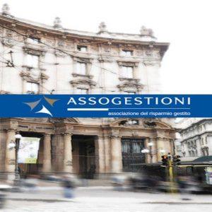 Domenico Siniscalco si dimette da presidente Assogestioni per evitare conflitti d'interesse